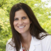 Katharine Malbon - Virginia Beach, VA family medicine